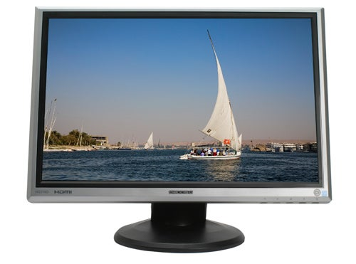 HG216D MONITOR WINDOWS 10 DRIVERS