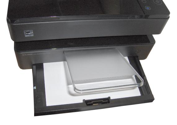 DOWNLOAD DRIVER: SAMSUNG SCX-4500 PRINTER