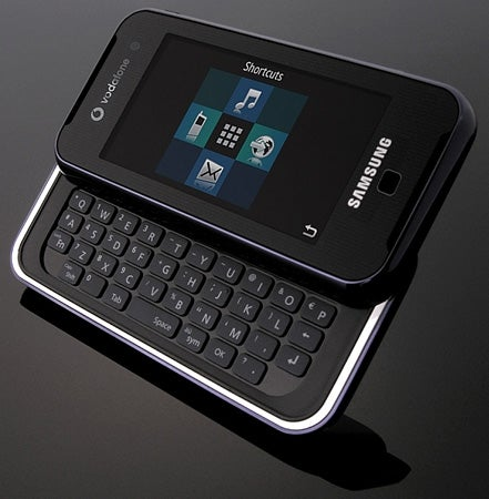 SAMSUNG SGH-F700V DRIVERS FOR PC