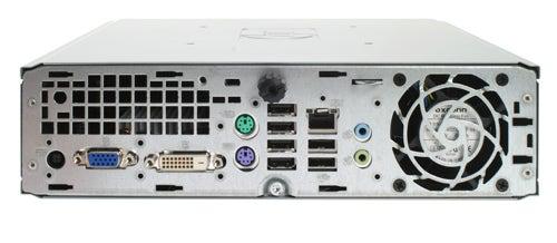 COMPAQ HP TÉLÉCHARGER GRATUIT DRIVER AUDIO DC7800