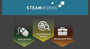 Valve Offers Up Steamworks Developer Kit | Trusted Reviews
