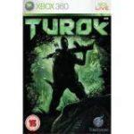 Turok (XB360)