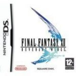 Final Fantasy XII - Revenant Wings - DS