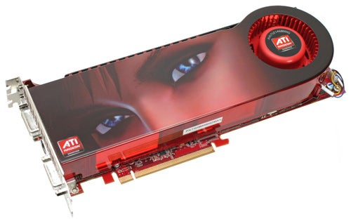 RADEON 3870 TREIBER WINDOWS 10
