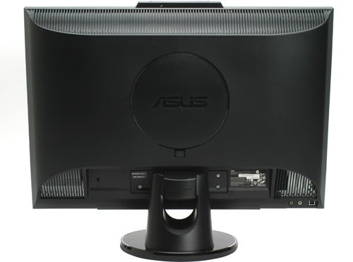 ASUS MK241 CAMERA DRIVERS DOWNLOAD