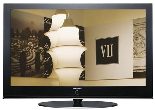 score - 50in Tv