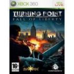 Turning Point: Fall Of Liberty (XB360)