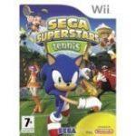 Superstars Tennis (Wii)
