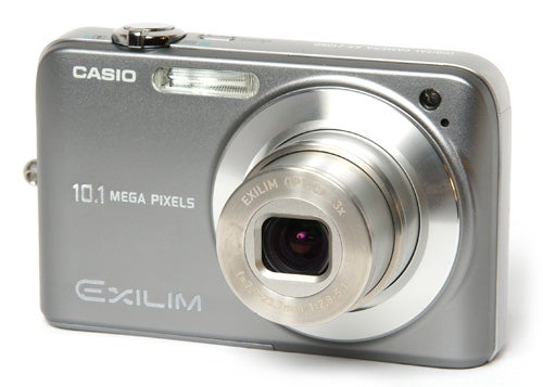 casio exilim ex z1080 review trusted reviews rh trustedreviews com Epson Digital Camera Target Digital Cameras On Sale