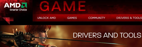 AMD Catalyst 8 3 Adds CrossFire X | Trusted Reviews