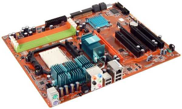 List Mainboard & CPU AMD Socket AM2/AM2+/AM3/FM1/FM2 cần bán - 3