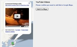 YouTube Releases APIs & Developer Tools | Trusted Reviews