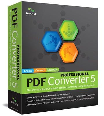 Nuance pdf converter professional 7 low price