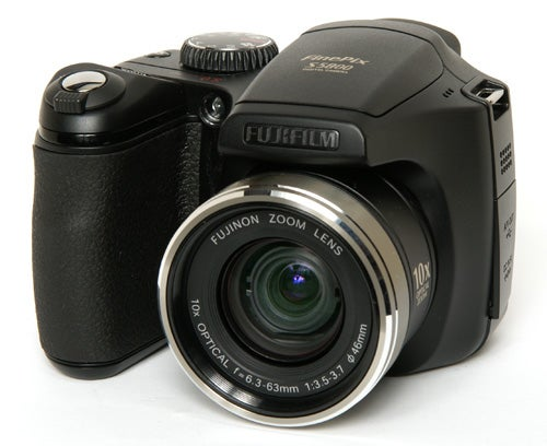 fujifilm finepix s5800 review trusted reviews rh trustedreviews com fujifilm s5000 manual fujifilm s5000 manual