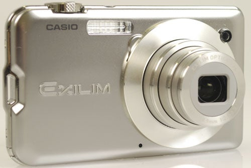 casio exilim ex s10 review trusted reviews rh trustedreviews com Casio Exilim EX- Z5 Casio Exilim EX- ZS10