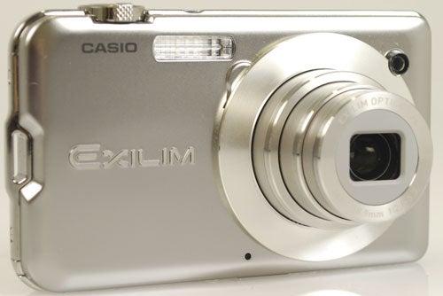 casio exilim ex s10 driver for windows 7 rh top spinclub pro Casio Exilim User Manual Verizon Casio Exilim Manual