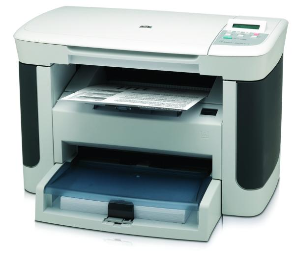 HP LASERJET M1120N MFP DOWNLOAD DRIVER