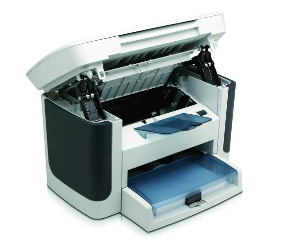 Epson drivers for mac