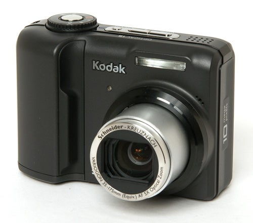 KODAK Z1085IS DRIVER FOR WINDOWS DOWNLOAD