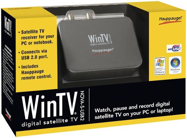 HAUPPAUGE WINTV-NOVA-S-USB2 TV TUNER WINTV V7 WINDOWS 7 DRIVERS DOWNLOAD (2019)