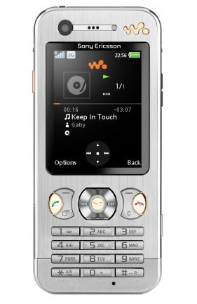 SONY ERICSSON W890I WINDOWS 10 DRIVER DOWNLOAD