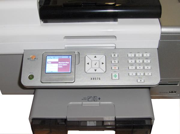 LEXMARK X9575 SCANNER WINDOWS 7 64BIT DRIVER DOWNLOAD