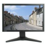 "VP2250wb 56 cm 22"" LCD Monitor 1680 x 1050 - 2 ms - 1000:1 - Black"