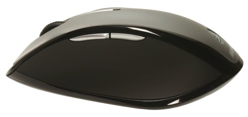 0c6b9449b70 Microsoft Wireless Laser Mouse 6000 v2.0 Review - Microsoft Wireless Laser  Mouse 6000 Review