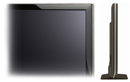 sharp aquos 32 lcd tv manual