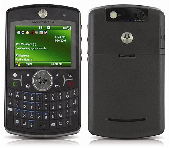 moto q user guide user guide manual that easy to read u2022 rh sibere co Motorola Lte Motorola Q User Manual