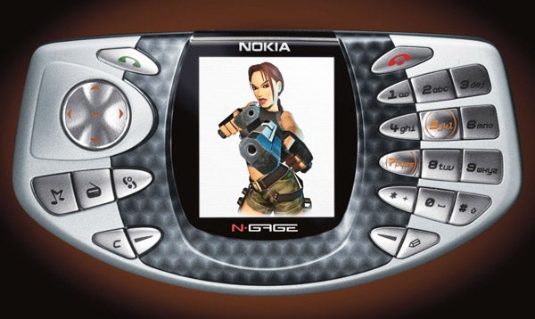 Nokia N-Gage 2.0 Review | Trusted Reviews