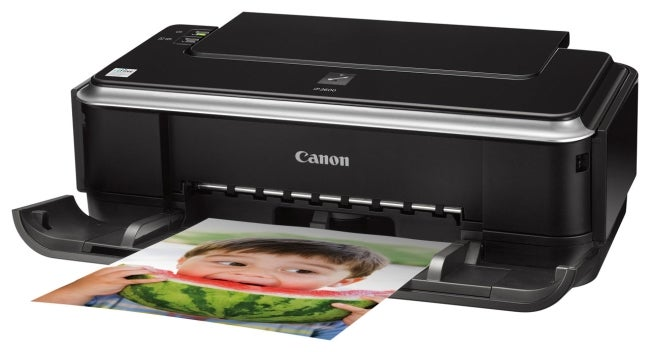 Canon pixma ip2600 drivers, setup wireless printer, and ij setup.