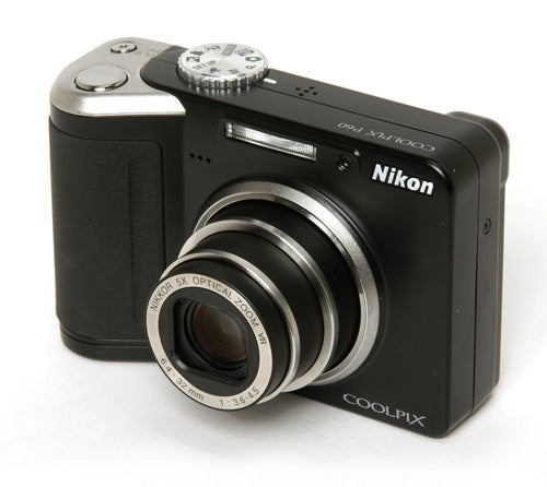 nikon coolpix p60 review trusted reviews rh trustedreviews com nikon coolpix p50 manual nikon coolpix p600 manual