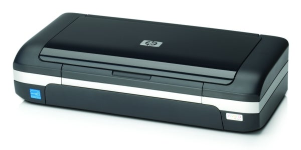 HP H470 BLUETOOTH DRIVERS FOR WINDOWS VISTA