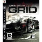 Race Driver: Grid (PS3)