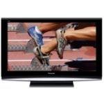 "Viera TH-46PZ80B 117 cm 46"" Plasma TV (DVB-T MPEG-2 - HD Ready 1080p - 16:9 - 1920 x 1080 - 1080p)"