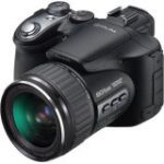 "Exilim EX-F1 6 Megapixel Bridge Camera - 7.30 mm-87.60 mm (2.8"" LCD - 12x Optical Zoom - 2816 x 2112 Image - 1920 x 1080 Video - HDMI)"
