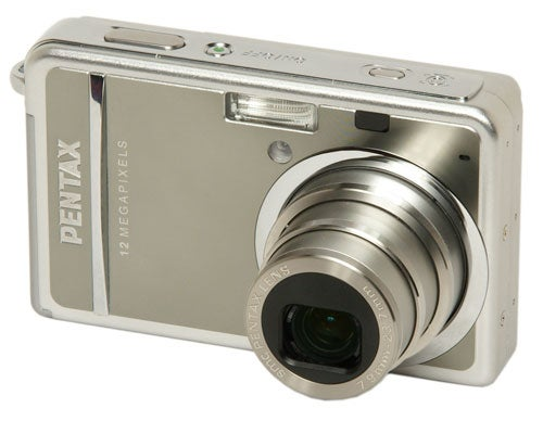 PENTAX OPTIO S12 WINDOWS 8 X64 DRIVER DOWNLOAD