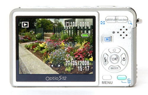PENTAX OPTIO S12 WINDOWS 7 X64 DRIVER DOWNLOAD