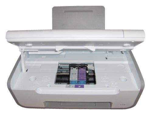 driver imprimante lexmark x2650 gratuit