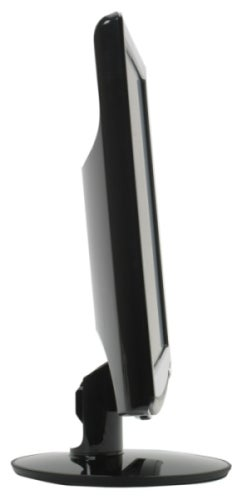 LG Flatron W2252TQ 22in LCD – LG Flatron W2252TQ Review | Trusted