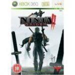 Ninja Gaiden II (XB360)