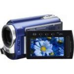 "Everio GZ-MG330A 30GB Camcorder (35x Opt, 800x Dig, 2.7"" LCD)"