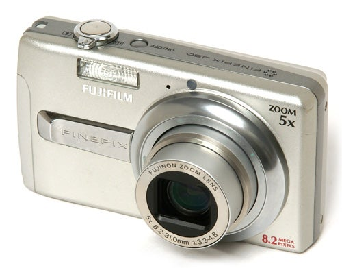 FUJI FINEPIX J50 WINDOWS 10 DRIVER DOWNLOAD