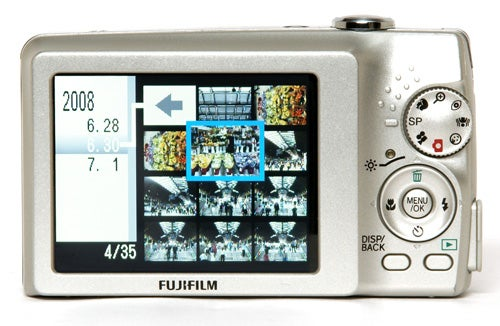 FUJI FINEPIX J50 WINDOWS VISTA DRIVER DOWNLOAD