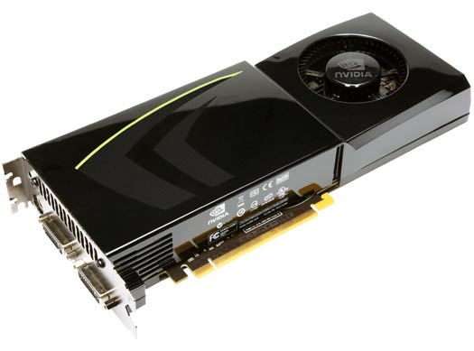 nVidia GTX 260, GTX 280 Prices Slashed | Trusted Reviews