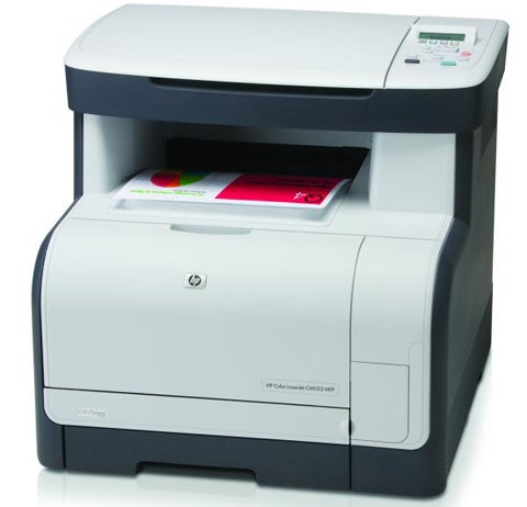 HP COLOUR LASERJET CM1312NFI MFP SCANNER 64BIT DRIVER DOWNLOAD