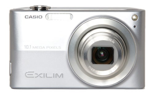 CASIO EXILIM EX-Z200 WINDOWS 7 DRIVERS DOWNLOAD