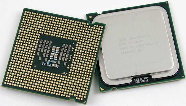 INTEL R CORE TM 2 QUAD CPU Q9300 WINDOWS XP DRIVER