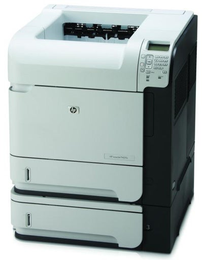 HP Color LaserJet hdn Driver & Software Download - Printer Drivers
